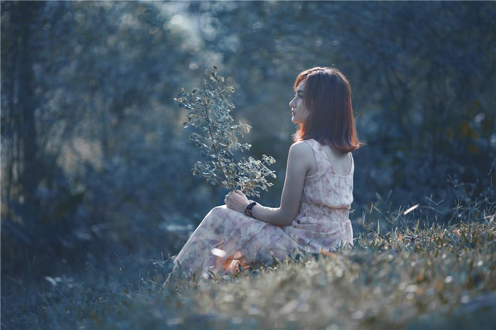 《盛世良缘:农门小娇妻》小说全章节在线阅读-盛世良缘:农门小娇妻全文免费阅读