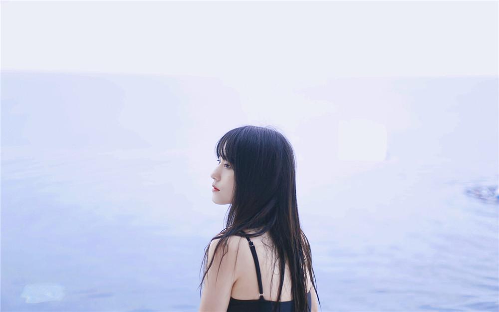 热门言情小说《如果爱有回声》全文免费阅读-如果爱有回声全章节阅读