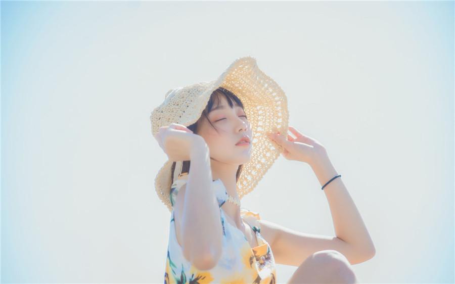 《海棠花未眠》小说全章节免费在线阅读