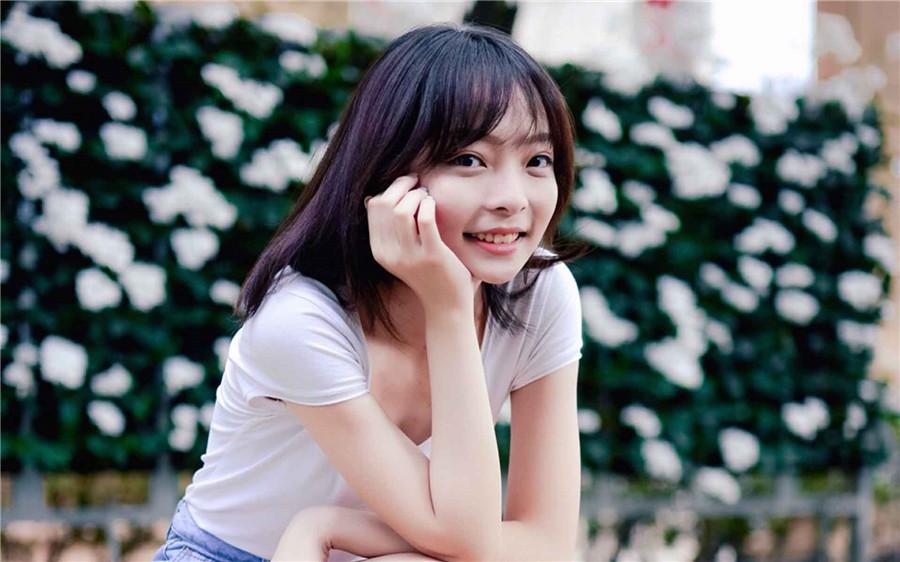 顾司霆,叶一宁《爱至浓时情转薄》小说全文无删减免费阅读