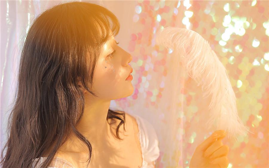 《神秘王爷的爱妃》小说全文无弹窗免费阅读