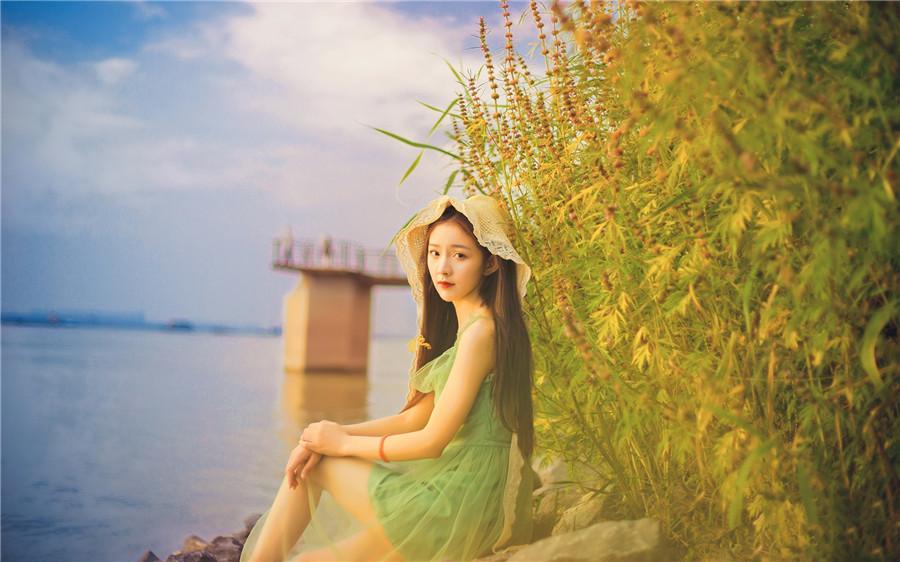 《软萌小妻慢慢爱》小说全章节在线阅读